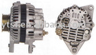 Mitsubishi alternator A3T12491 A3T12291A A3T12391 Md324756