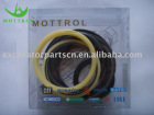 PC200-5 arm boom bucet cylinder seal kit