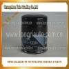 Oem 9091510004 Oil Filter for TOYOTA