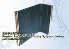 finned tube evaporator coil