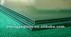 4.38mm-30mm LAMINATED GLASS with CCC & ISO certificate