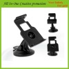 universal car GPS holder