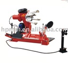 PL-2980 Truck tyre changer, Truck Tire Changer (With Italian pump)