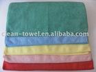 microfiber kitchen towel