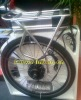 48V500W electric bicycle convertion kit