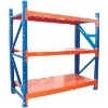 Middle-Duty Warehouse Rack with good quality