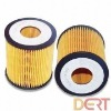 High Quality Mazda/Ford L321-14-302 oil filter
