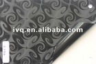 black glitter car wrapping vinyl film, car pvc vinyl film,car body decorative sticker,air bubble free,1.52m*30m