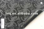 black glitter car wrapping vinyl film, car pvc vinyl film,car body decorative sticker,air bubble free,1.52m*30m