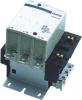 VKC1-F(LC1-F) AC contactor