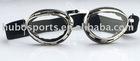 2012 latest motor goggle