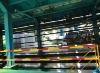 galvalume steel sheet SGH440