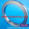 Thin Section bearing 618 series