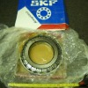 SKF FAG NTN Tapered Roller Bearing 32213