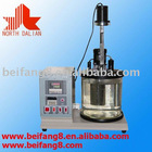 BF-25 Tester for Water Separability of Petroleum Oils and Synthetic Fluids