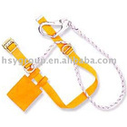 bigger rope hook industrial safety belt