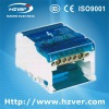 Connector box JH-8407