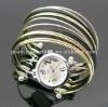 Fashion Wrist Watch Gift W51