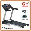 2.5hp hot fitness equipment GV-5053AC