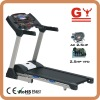2.5hp hot fitness equipment GV-5053AC