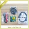 MINI V2.0 3G HSDPA SIM5320E SIM5320A SIM5320 kits