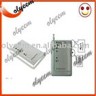 hot sale GSM BUG,RF SIGNAL DETECTOR WIRELESS singal FINDER ,Bug Detector,for preveting from peeking