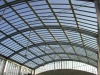 ISO certificate steel structure prefab workshop