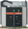 ZN63-12 (VS1)12kv vacuum circuit breaker