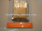 high content compound amino acid powder(plant origin)