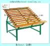 Top sale and best price vegetable/fruit display rack RHB-039