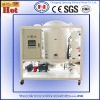 2012 the new ZYD-10-300A transformer oil purifier(chongqing,china)