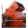best price crushing machine for mining ,sand industry