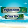 100G pepsodent toothpaste