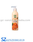 3D Body Slimming Body Milk (250ml)