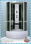 shower room TKA1