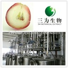 Natural product Grape seed extract OPC