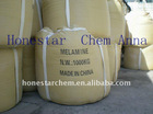 99.8%min. melamine powder