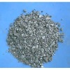 Silicon Calcium Alloy