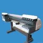 6 color bulk ink system for Roland XC540 printer