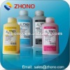color toner powder compatible for HP C3700