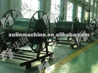 high pressure/low pressure electric cable reel