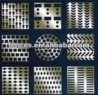 Perforated Metal Mesh(Direct Factory)