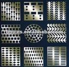 Perforated Metal Mesh(Direct Factory)