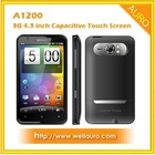 A1200 Android 2.2 Wifi Smart Mobile Phone