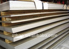 200series stainless steel sheets