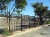 XCEL Patented Design Clip Assemble Fence