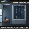 China Classic bathroom shower room with latest design