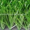artificial grass (AR-04)