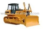 T165-2 Bulldozer