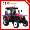 Hot Selling 70hp Agriculture Tractor
